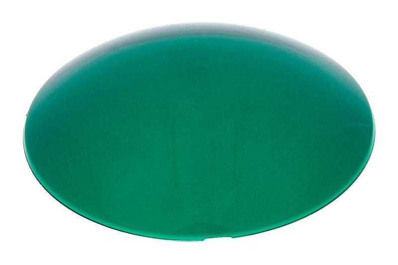 Stairville PAR 36 Colour Cap green