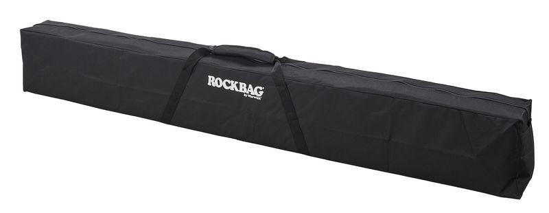 Rockbag RB 25593 B