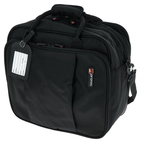 Protec M-401 Mute Bag Trombone