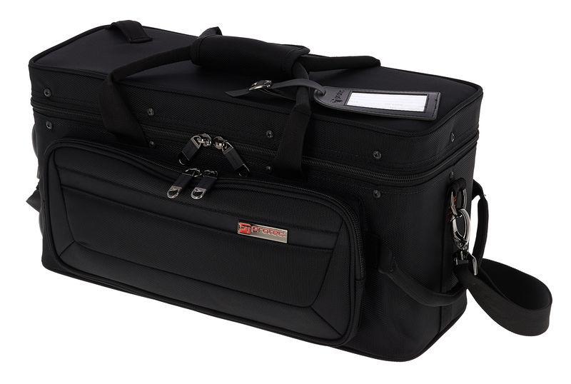 Protec PB-312 Case for Cornet