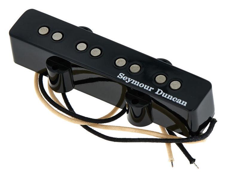 Seymour Duncan SJB-1B BK