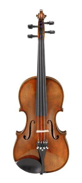 Otto Jos. Klier 72 Concert Violin 4/4