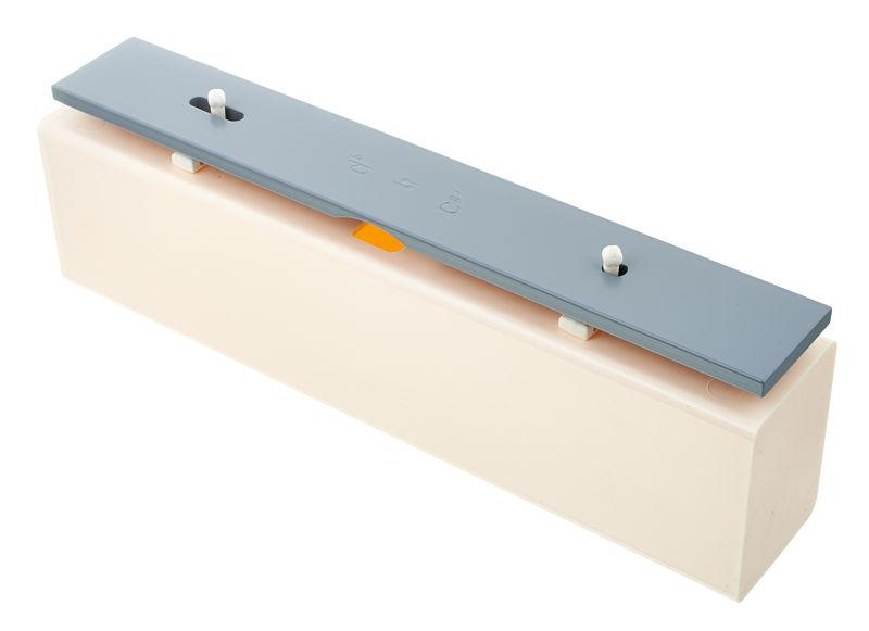 Sonor KS40L c#1 Chime Bar