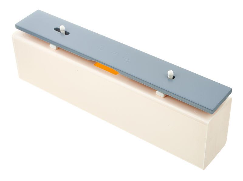 Sonor KS40L d#1 Chime Bar