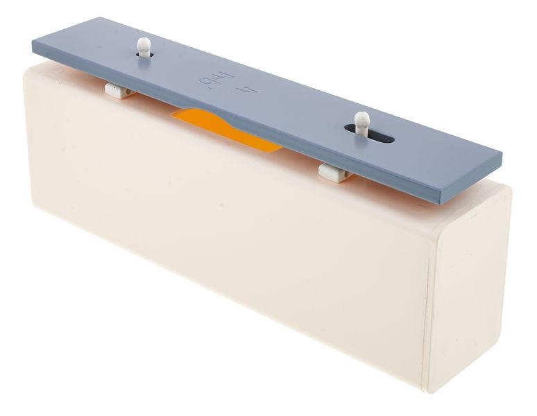Sonor KS40L b1 Chime Bar