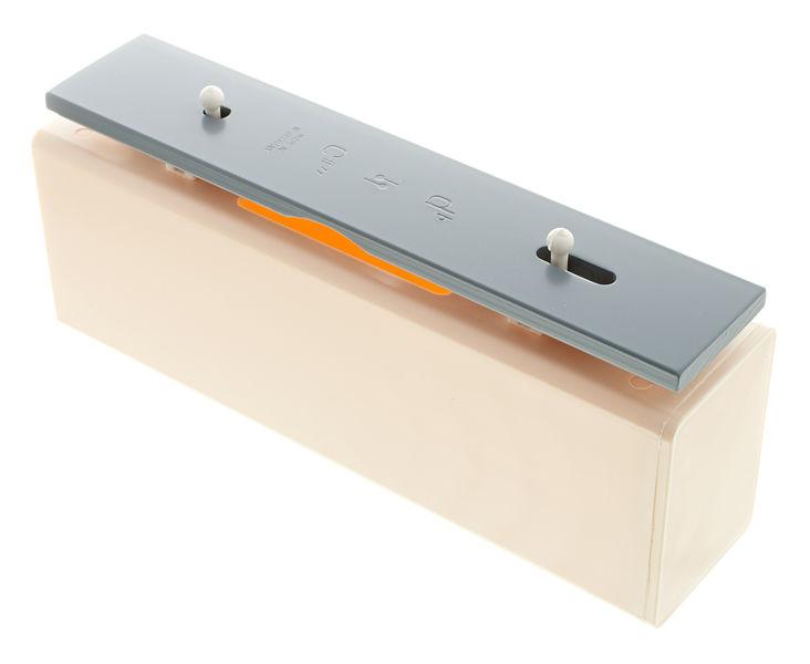 Sonor KS40L c#2 Chime Bar