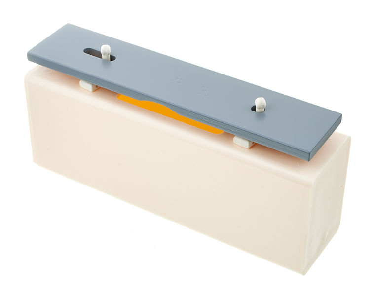 Sonor KS40L e2 Chime Bar