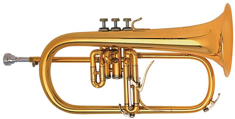 B&S 3146/2-GL Brochon