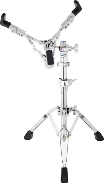 Millenium SS-901X Pro Series Snare Stand