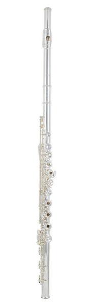 Altus 1007 ERB Transverse Flute