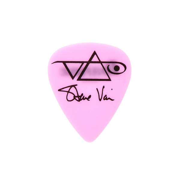 Ibanez Steve Vai Pick Set MP