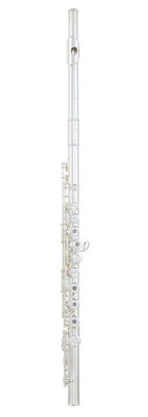 Pearl Flutes PF-505 RE Quantz Flute