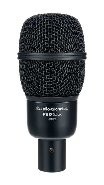 Audio-Technica Pro 25 AX