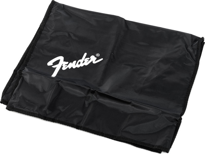 Fender Cover for Super Champ XD