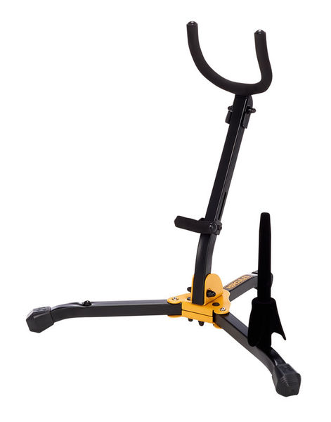Hercules Stands DS532B Multi Stand