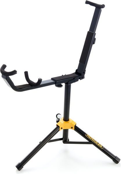 Hercules Stands DS552B Tuba Stand
