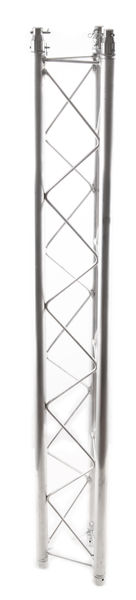 Global Truss F23450 Truss 4,5 m