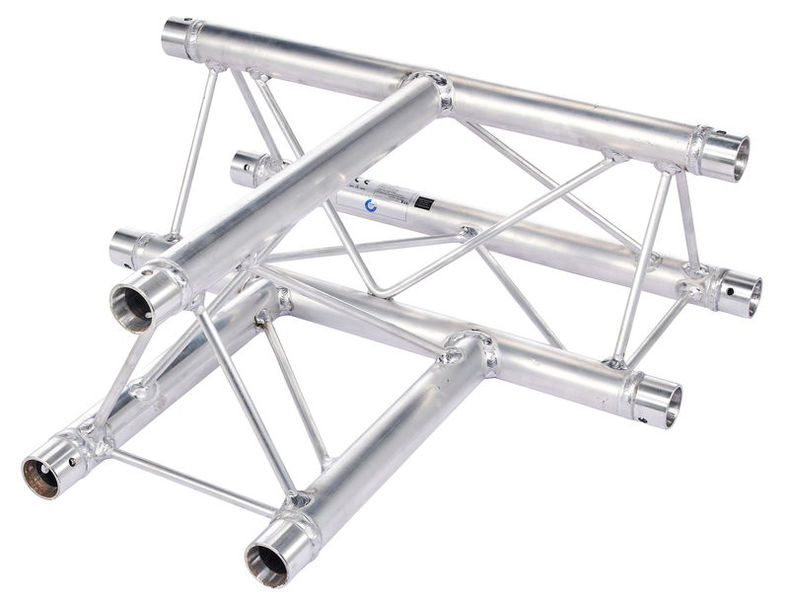 Global Truss F23T36 T-Piece