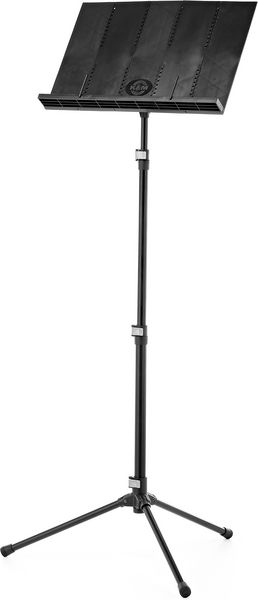 K&M 12125 Orchestra Music Stand