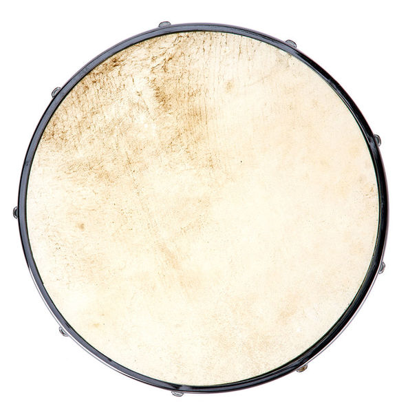 Sonor CGRHN10 Natural Head