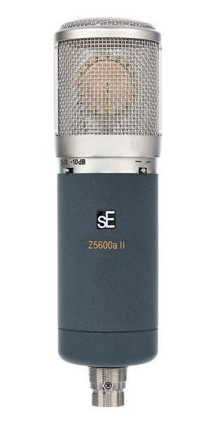 SE Electronics Z 5600A Mk II