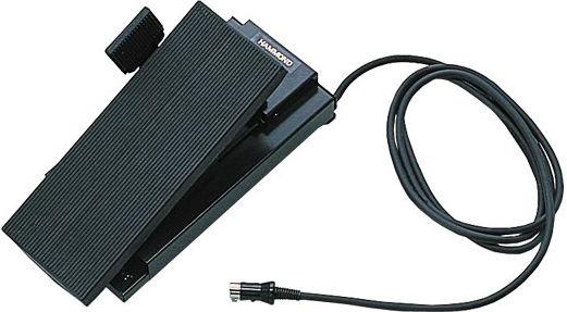 Hammond EXP100F