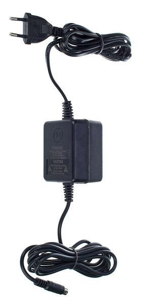 Behringer PSU8-EU V-Amp