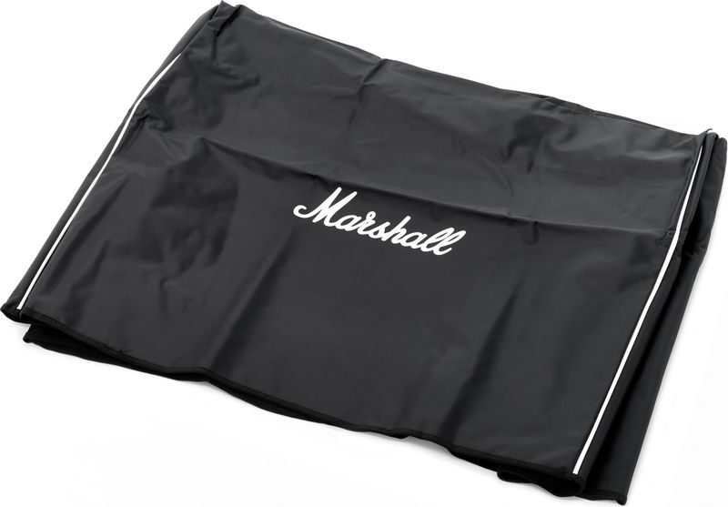 Marshall C36