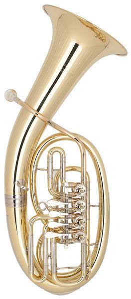 Miraphone 47 WL4 07000 Tenor Horn