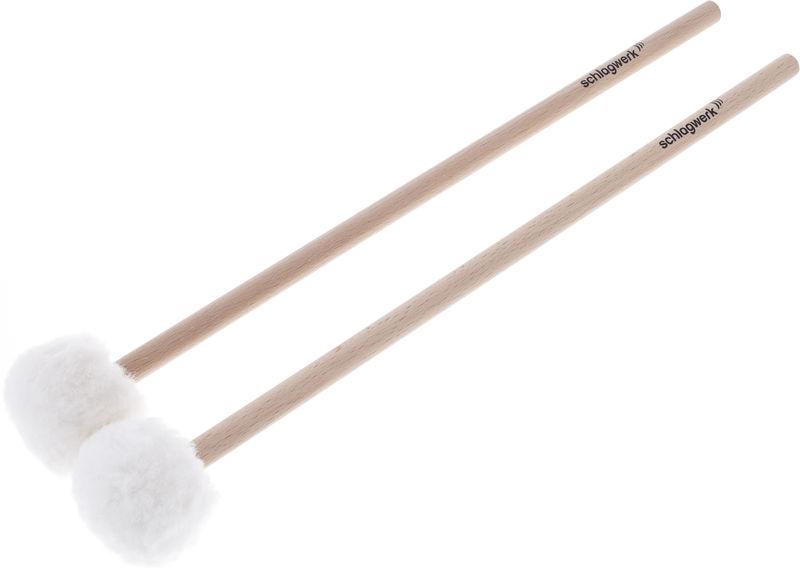 Schlagwerk MA 107 Timpani Sticks