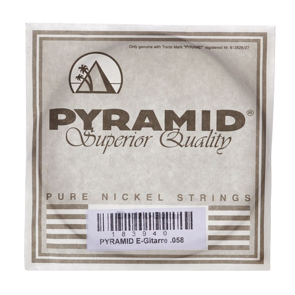 Pyramid 058