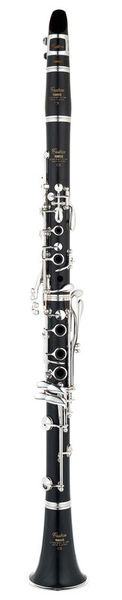 Yamaha YCL-CX A Clarinet