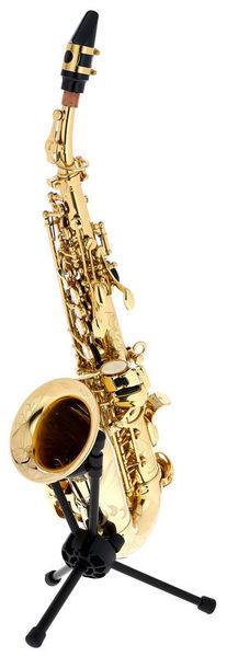 Thomann TCS-350 Curved Soprano Sax