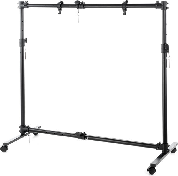Stagg GOS-1538 Gong Stand