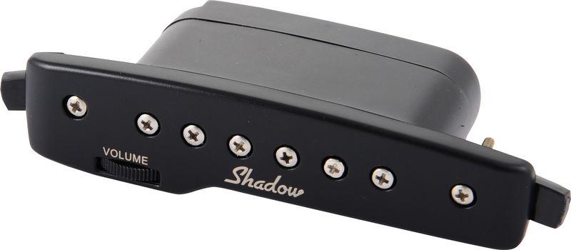 Shadow SH 145 BK Prestige