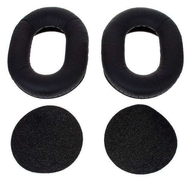 beyerdynamic EDT 250S Ear Pads Softskin