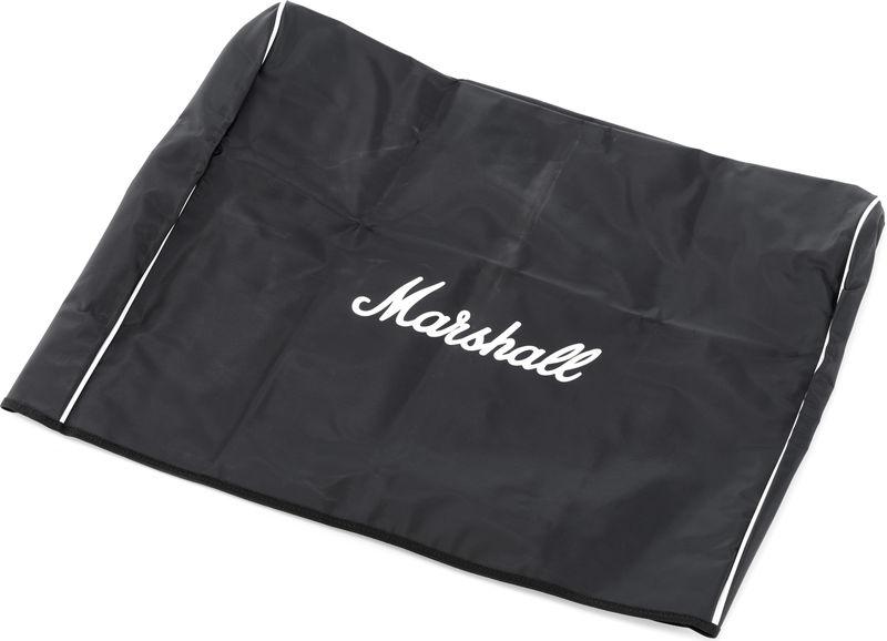 Marshall C34