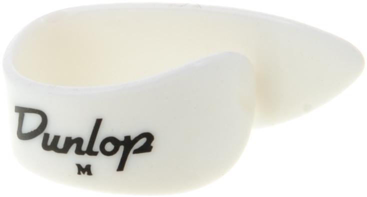 Dunlop Thumb Pick medium LH