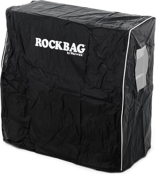 Rockbag Cover for Marshall 1960A