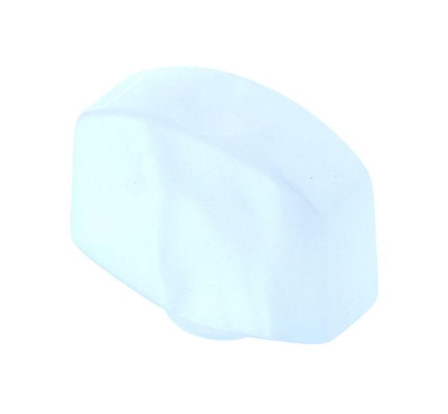 Schaller M6 Small Pearloid Button