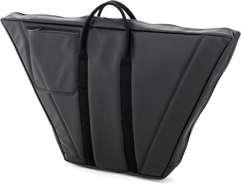 Schneider Psaltery Bag