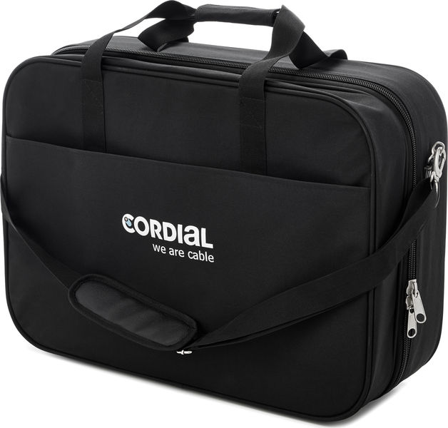 Cordial Multicore Bag Carry Case 3