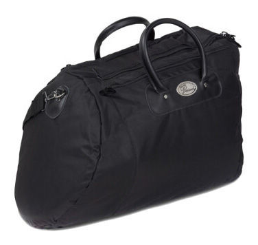 Precieux RB 26100B French Horn Bag