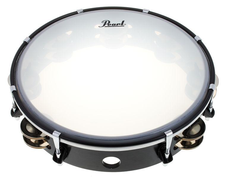 """Pearl PTB-10 10"""" TomBourin"""