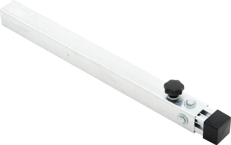 Stageworx Vario Leg 60-100 cm