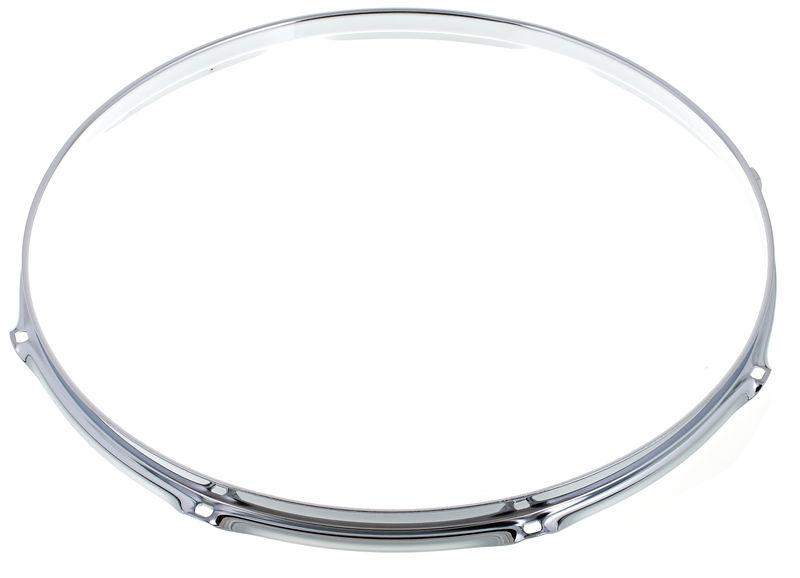 """Pearl 16"""" Regular Tune Hoop"""