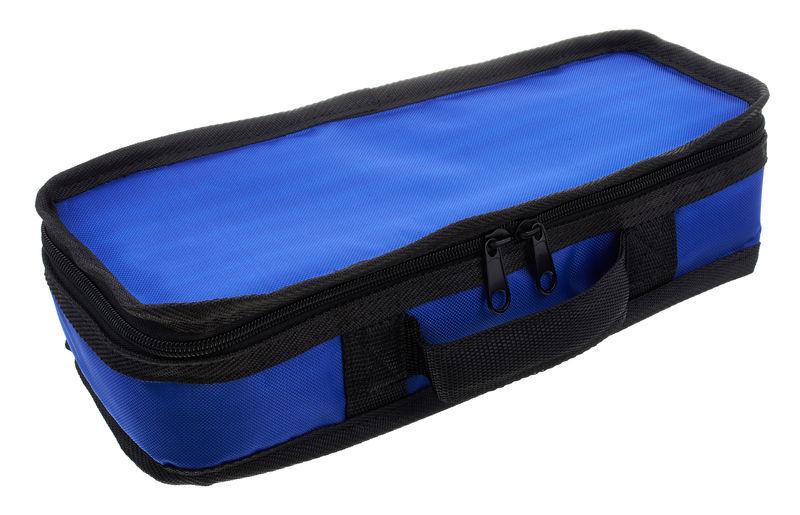 Sonor B-GS/B-SG/BWG Glockenspiel Bag