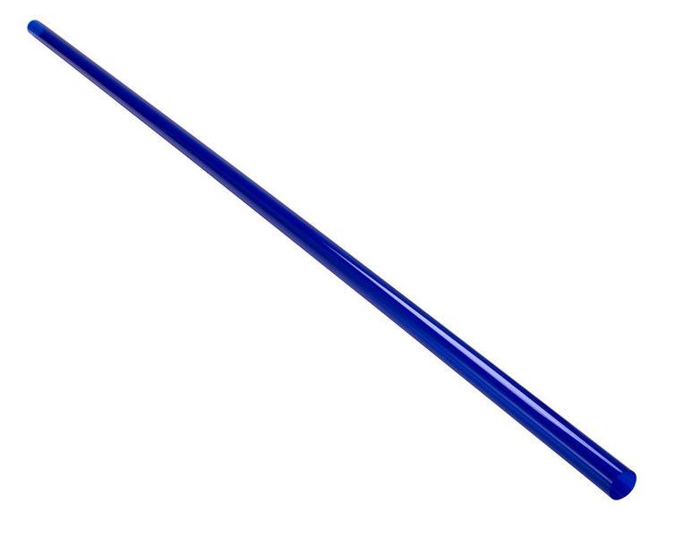 Eurolite Blue Color Tube 149cm for T8