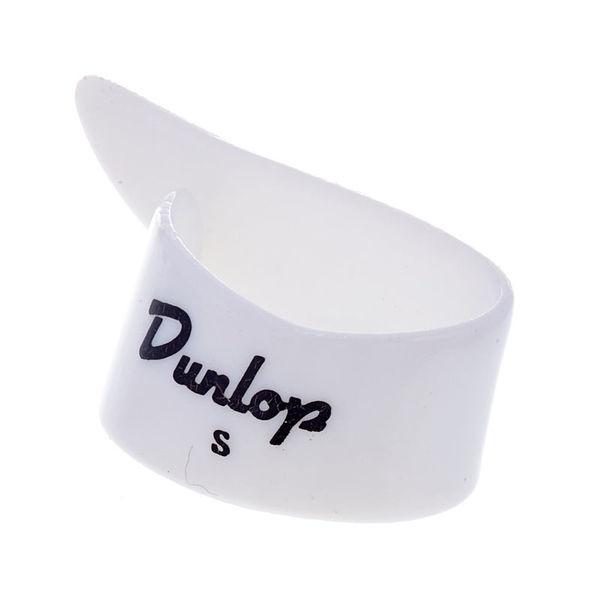 Dunlop Thumb Pick Small