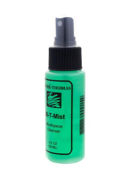 Roché Thomas MI-T-Mist Mouthpiece Cleane S